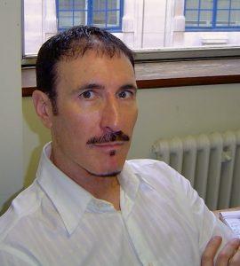 "<a href=""http://global.luskin.ucla.edu/faculty-members/michael-storper/"">Michael Storper</a>"